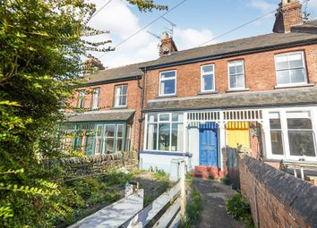 Thumbnail 3 bed property for sale in George Street, Belper