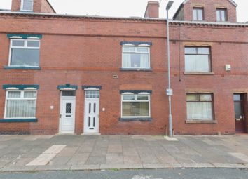 Thumbnail 4 bed terraced house for sale in Ramsden Dock Road, Barrow-In-Furness