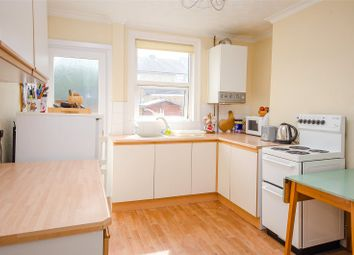 Thumbnail 2 bed property to rent in Dover Street, Maidstone, Kent
