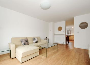 Thumbnail 2 bed flat to rent in Broadley Terrace, London