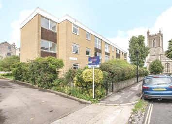 Thumbnail 2 bed flat for sale in Thorpe Lodge, Cotham Side, Bristol