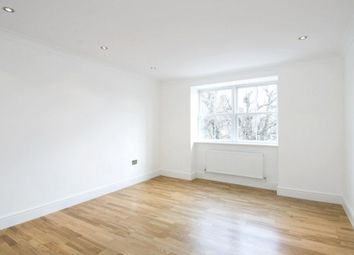 Thumbnail Flat to rent in Heather Gardens, Golders Green