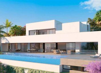 Thumbnail 7 bed villa for sale in Los Flamingos, Malaga, Spain