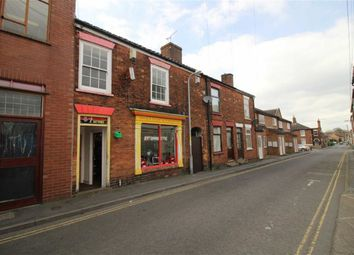Thumbnail 1 bed property for sale in Waterloo Street, Market Rasen