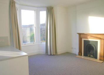 Thumbnail 1 bed flat for sale in Newbridge Road, Lower Weston, Bath