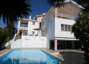 Thumbnail 3 bed villa for sale in Pissouri Village, Pissouri, Cyprus