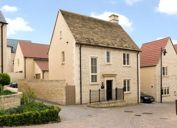 Thumbnail 3 bed detached house for sale in Norton St. Philip, Bath
