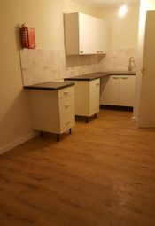 Thumbnail 2 bed flat to rent in Mount Street, Walsall
