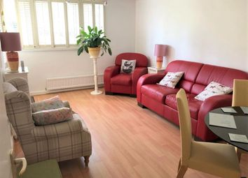 1 bed maisonette to rent in Woodland Grove, London SE10