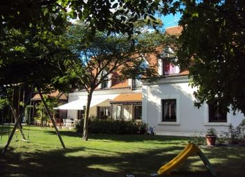 Thumbnail 9 bed property for sale in 37270 Saint-Martin-Le-Beau, France