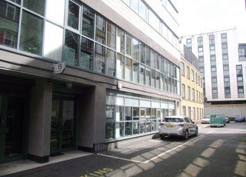 Thumbnail Office to let in Bermondsey Street, London