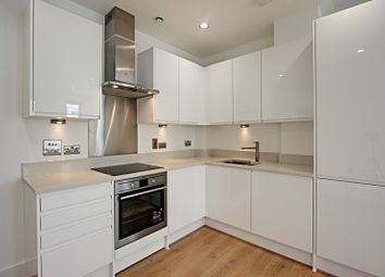 Thumbnail 2 bed property to rent in River Front, Enfield