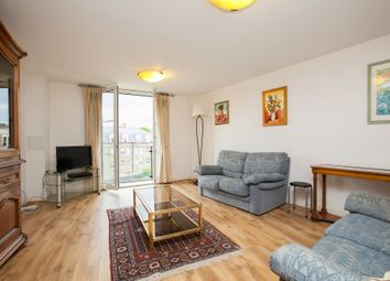 2 bed flat to rent in Annes Court, Palgrave Gardens, London NW1