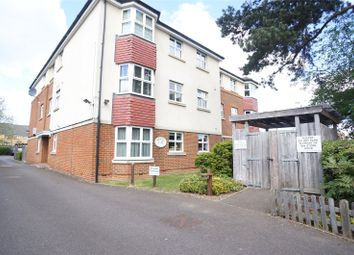 Thumbnail 2 bed flat to rent in Whitespar, Carlton Road, Sidcup