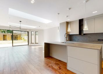 5 bed property for sale in Madrid Road, London SW13