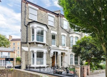 Thumbnail 5 bed property for sale in Tabley Road, London