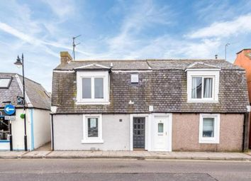 Thumbnail 2 bed semi-detached house for sale in Ladybridge Street, Arbroath