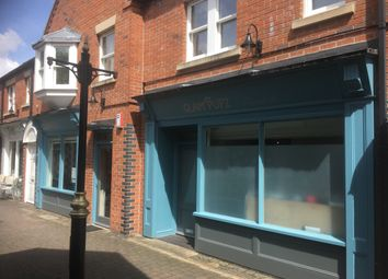Thumbnail Retail premises to let in Limes Court, Upper Green, Tettenhall, Wolverhampton