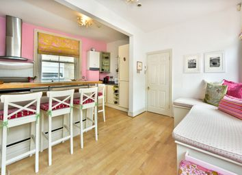 Thumbnail 2 bed flat to rent in Barons Close, Baron Street, London