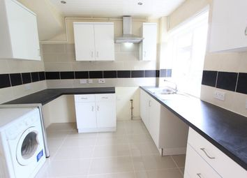 Thumbnail 3 bed property to rent in Queen Annes Gardens, Mitcham