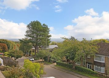 Carsick View Road, Sheffield S10