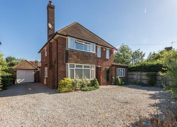 Thumbnail 3 bed detached house to rent in Ronald Road, Beaconsfield