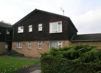 Thumbnail 1 bed maisonette to rent in Holmedale, Slough