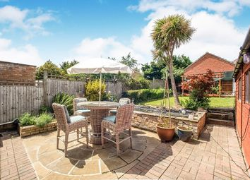 3 bed semi-detached house for sale in Exford Road, London SE12
