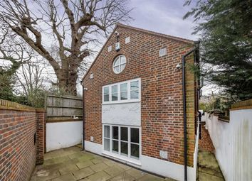 Thumbnail 3 bed detached house for sale in Augusta Walk, London