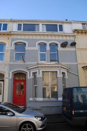Thumbnail 6 bed terraced house for sale in Castlemona Avenue, Douglas, Isle Of Man