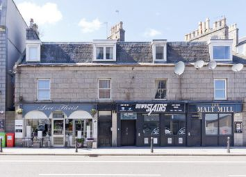 2 bed flat to rent in 84 C Holburn Street, Aberdeen AB10