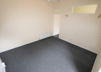 Thumbnail 1 bed flat to rent in Livingstone Road, Blackpool