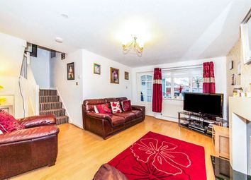 Thumbnail 4 bedroom terraced house for sale in Alderwood Close, Hartlepool