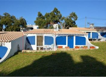Thumbnail 1 bed villa for sale in Albufeira, Portugal