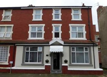 Thumbnail Hotel/guest house for sale in St. Bedes Avenue, Blackpool