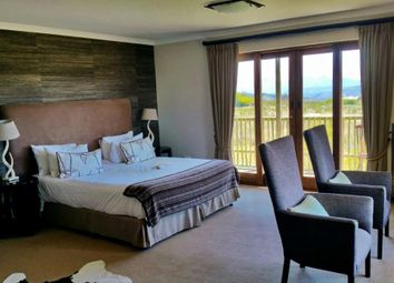 Thumbnail 3 bed detached house for sale in 9 Fynbos Camp, Gondwana Game Reserve, Mossel Bay Region, Western Cape, South Africa
