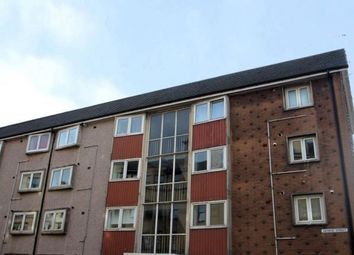1 bed flat for sale in George Street, Paisley, Renfrewshire PA1