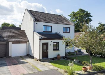 Thumbnail 3 bed terraced house for sale in 9 Canty Grove, Longniddry