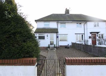 Thumbnail 3 bedroom semi-detached house for sale in Marford Road, Wheathampstead, Hertfordshire