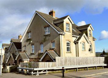 Thumbnail 4 bed semi-detached house for sale in Ashbridge Manor, Kinallen, Dromore