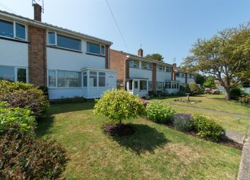 3 bed semi-detached house for sale in Station Road, Westgate-On-Sea CT8