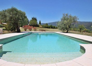 Thumbnail 5 bed property for sale in Fayence, Array, France