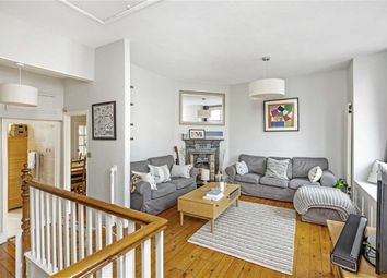 Thumbnail 2 bed maisonette for sale in Idlecombe Road, London, London