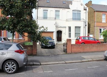 Thumbnail Room to rent in Madeley Road, London