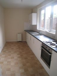 Thumbnail 3 bed maisonette to rent in High Street, Bromsgrove