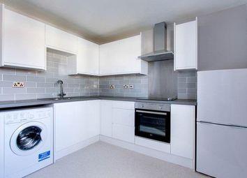 Thumbnail 2 bed flat to rent in Intalbury Avenue, Aylesbury