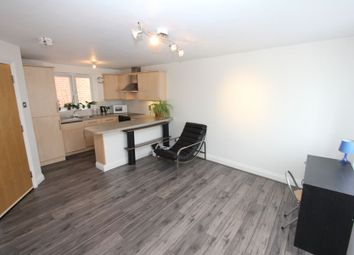 Thumbnail 1 bedroom flat to rent in White Lion Road, Little Chalfont, Amersham