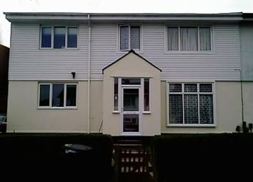 Thumbnail 7 bed semi-detached house to rent in Whitehills, Loughton