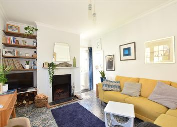 Thumbnail 4 bed property for sale in Marine Gardens, Brighton, East Sussex