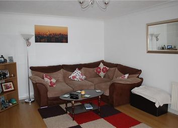 Thumbnail Flat to rent in Ramsons Way, Abingdon, Oxford